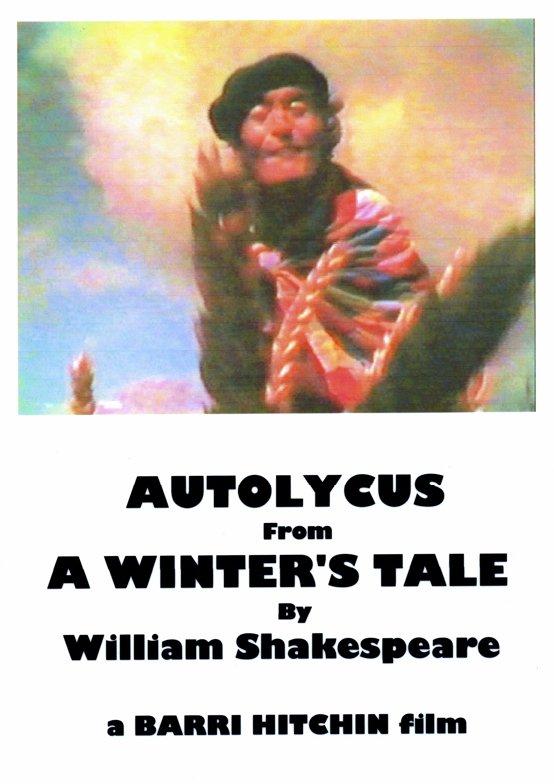 Autolycus