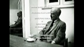 Fred ZendT